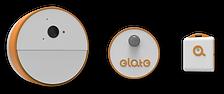 glate-橘色系列.png