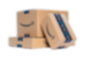 amazon-boxes-png-14-transparent.png