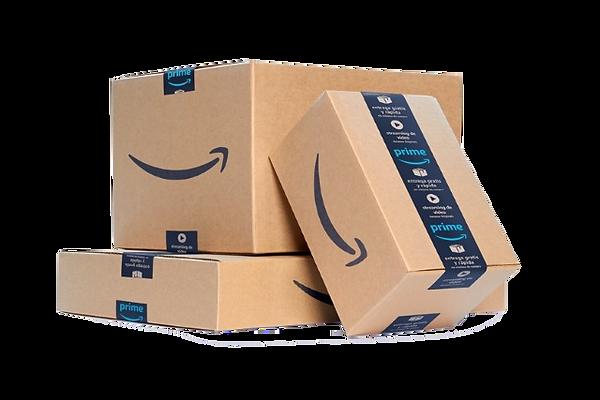 amazon-boxes-png-14-transparent.png