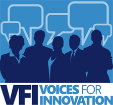 President and CEO Doña Keating Joins Voices For innovation Advisory Task Force Leadership