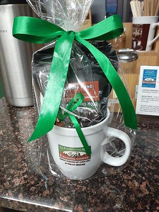 PCH Gift Set