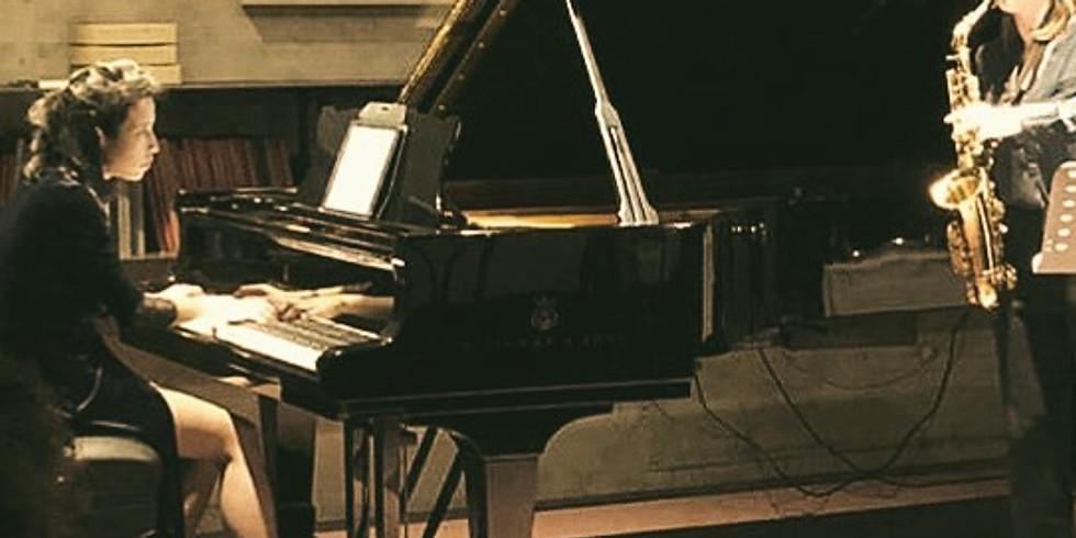 Sonos concert