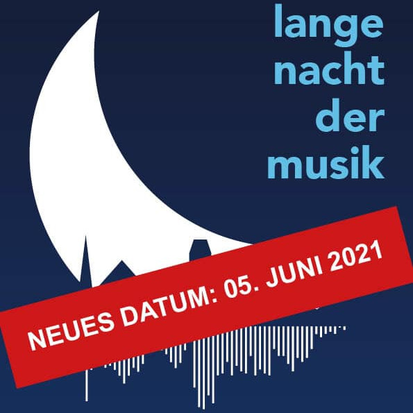 Lange Nacht der Musik Festival