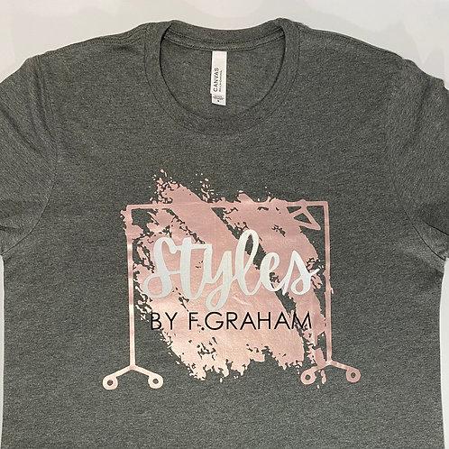 SFG Brand T-shirts