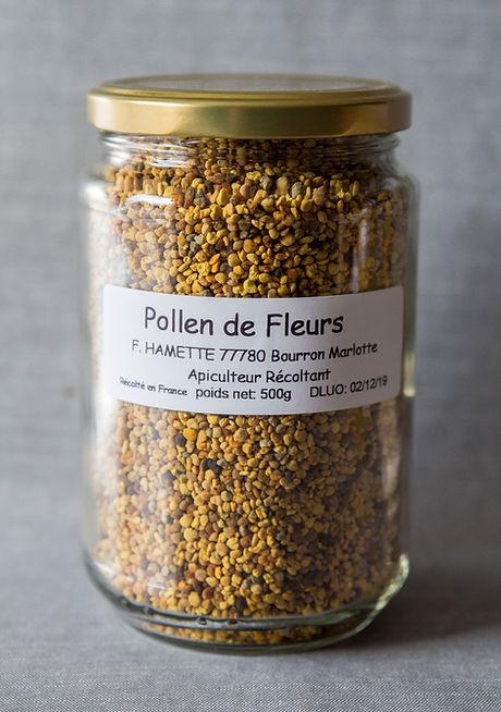 Pollen_500g_01.jpg
