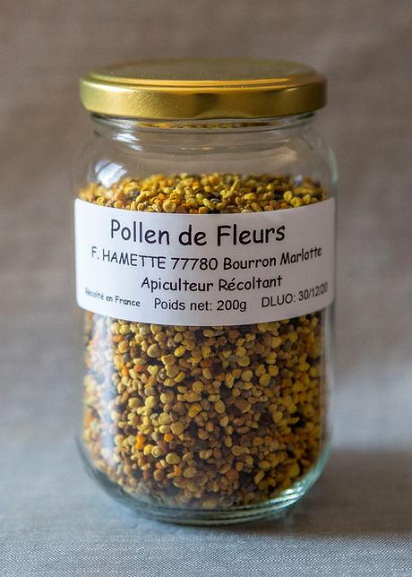 Pollen_200g_01.jpg