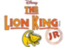 Lion King Jr.jpg