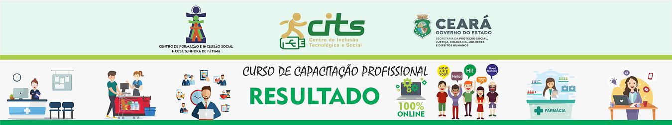 CAPACITAÇÃO RESULTADO.png
