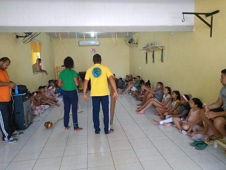 Oficina de Capoeira.jpg