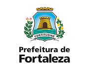prefeitura-de-fortaleza-ce-sepog-e-iplan