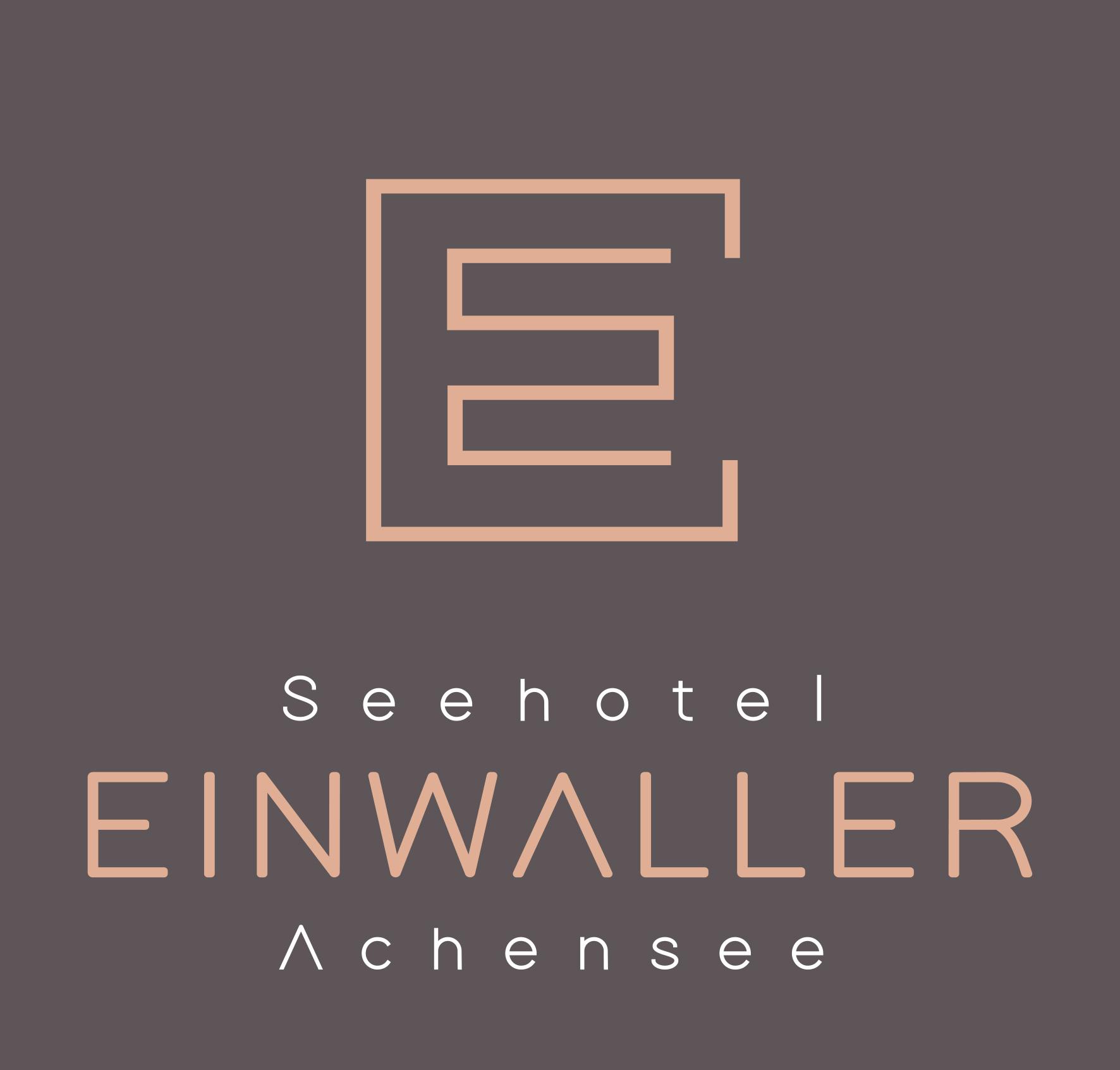 Seehotel Einwaller