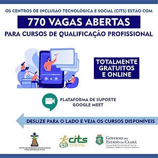 WhatsApp Image 2021-03-22 at 19.08.50 (1
