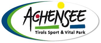 TVB Achensee