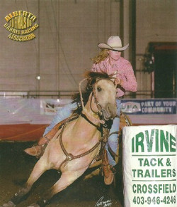 2006 ABRA Finals