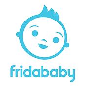 fridababylogo.png
