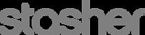 stasher logo.png
