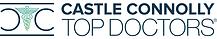 castle connolly top doc.png