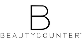 BeautyCounterlogo.png