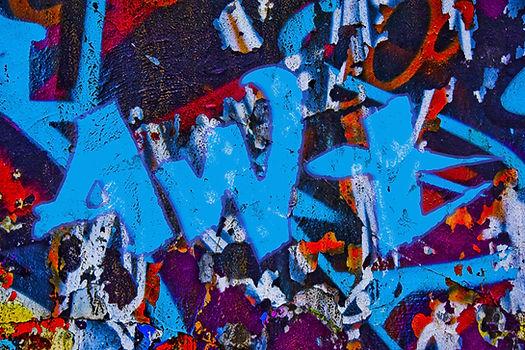 AWT Grafitti.jpg