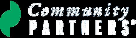 CP White Logo.png