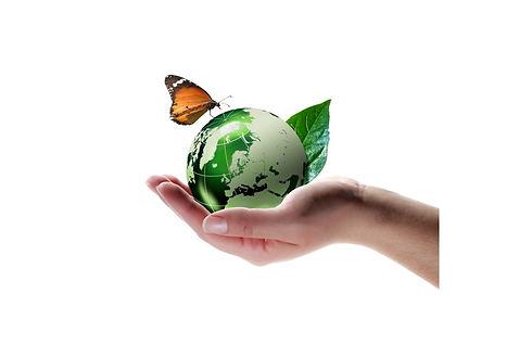 GreenTech2.jpg