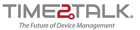 T2T-Logos-R-Cap-HighR_03.jpg