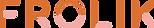 frolik logo 5.png