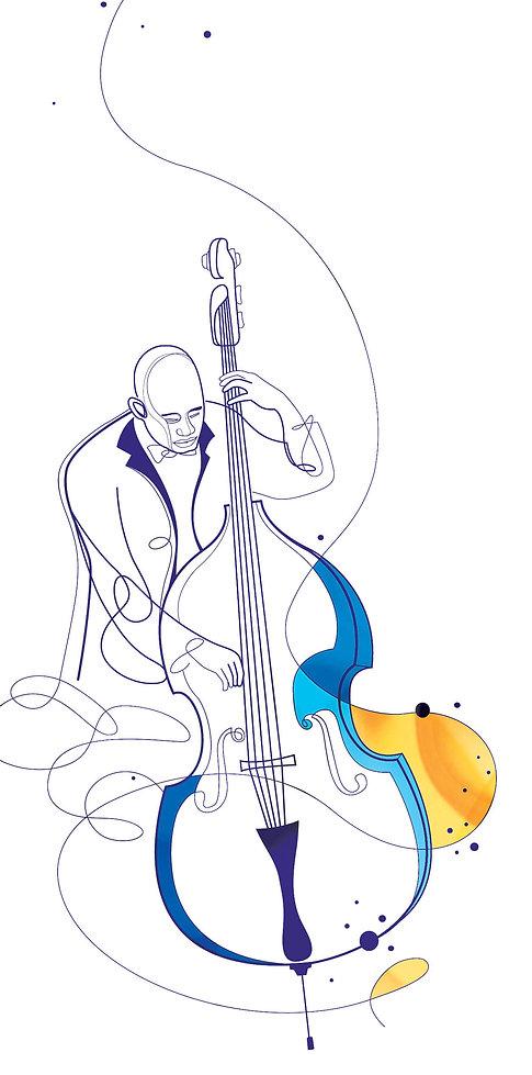 Jazz illi.jpg