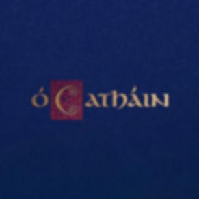 Frolik O Cathain Whisky Logo Design.jpg