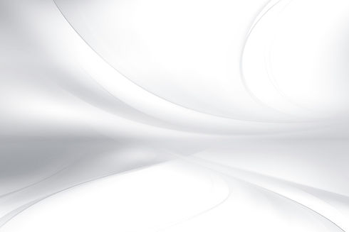 AdobeStock_309955382-40pct.jpg