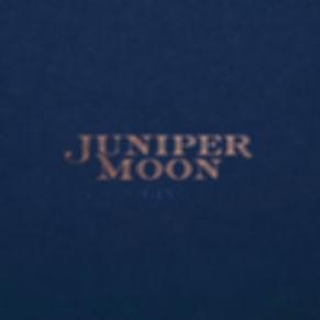 Frolik Design Juniper Moon Gin Logo.jpg