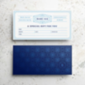 Frolik Design_Blue Ice_vouchers.jpg