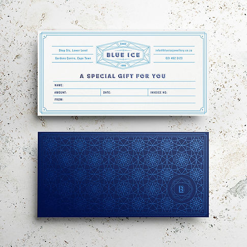 Frolik Design_Blue Ice_vouchers.jpg