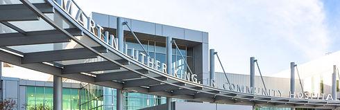 ourhospital-building-c1-min.jpg