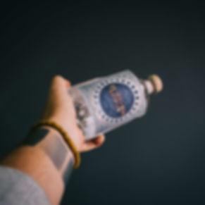 Frolik Design Juniper Moon Gin Cameo.jpg