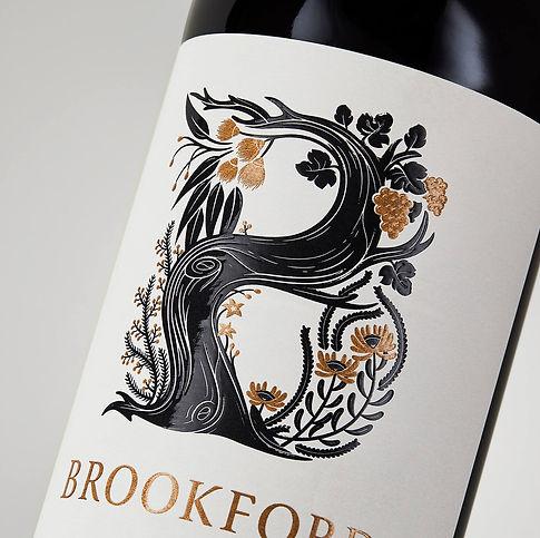 Brookford Detail6583_edit.jpg