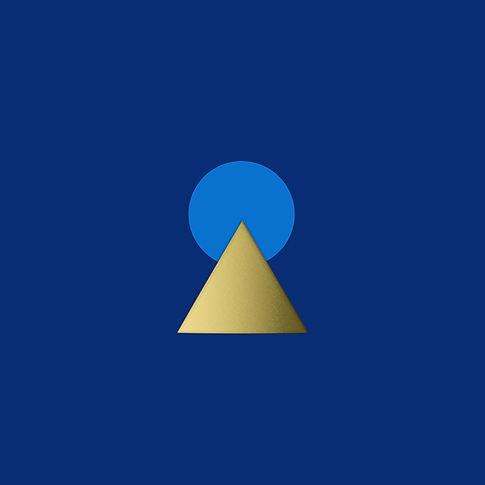 Villarrica_Instagram_Logo_02_optimised.j