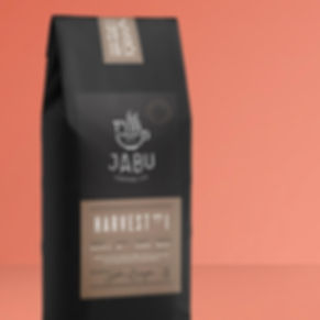 Frolik Design_Jabu Coffee_Packaging