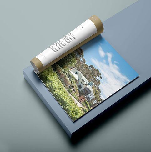 Australia_Brochure Design_Frolik