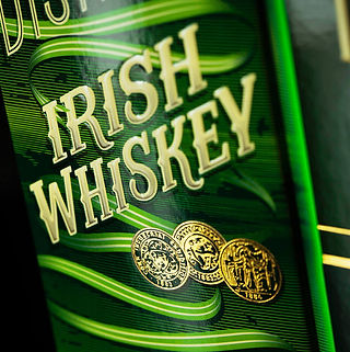 Frolik Design_Tullamore DEW_packaging