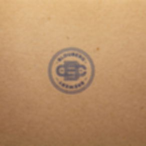 Frolik Design Blouberg Brewery Logo.jpg