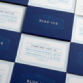 Frolik Design_Blue Ice_Business Cards.jpg