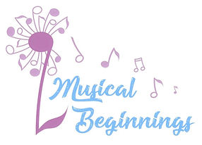 musicalbeginnings-logo-transparent%25252