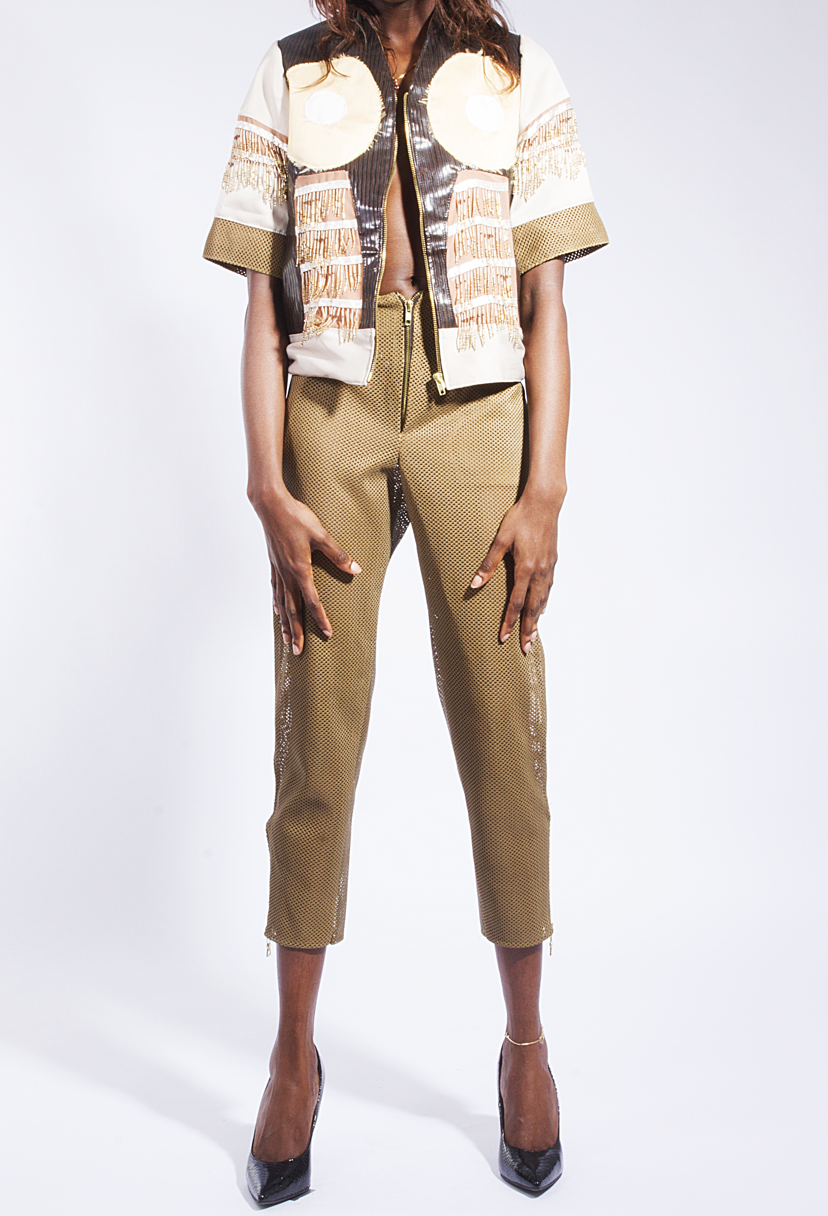ss16 trousers