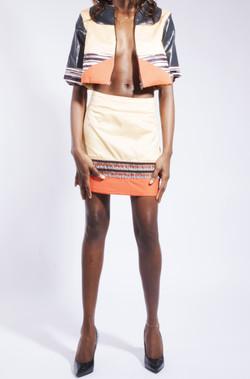 ss16 skirt