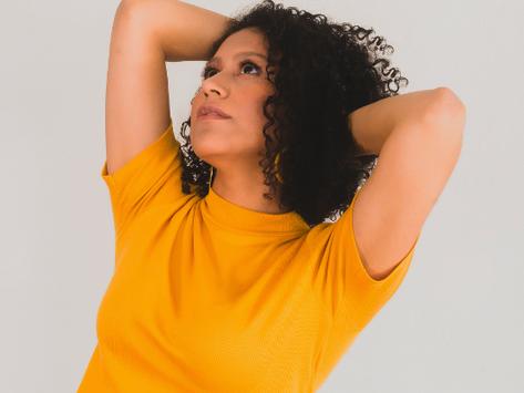 Entrevista: Bárbara Silva fala sobre lançamentos e relação com a música
