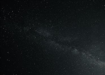 Milky Way B.jpg