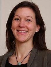 Stéphanie Nanchen, réflexologie, massages et écrivain public