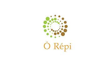 Ô Répi massages réflexologie écrivain public