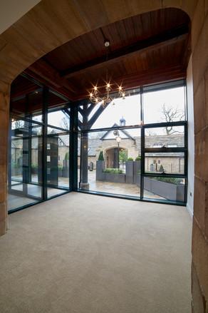 smithills interior cottage 5.jpg